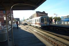 unitedcenter_subway