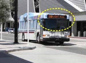 sj_bus_lightrail