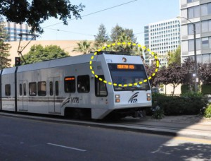 sj_lightrail_to